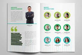 Marketing Brochure Templates 9 Marketing Brochure Templates With Creative Layout Designs _