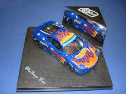 autoworld dukes hazzard general lee slot cars your username here 132 professor motor slot car controller your username here
