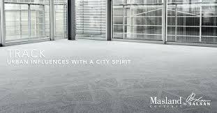 masland area rugs custom swatch masland commercial area rugs masland area rugs