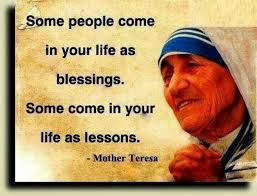 Mother Teresa Quotes Custom Mother Teresa Quotes Funny Sexy Jokes