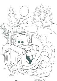disney cars 2 coloring pages coloring cars 2 cars 2 coloring pages cars 2 coloring book