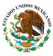 mexican flag eagle. Wonderful Eagle Mexican National Flag Symbol Vector  For Flag Eagle
