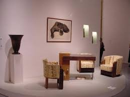 art moderne furniture. Art Moderne Furniture The First Such Selection From Dart Ever To Leave Is As Exquisitely
