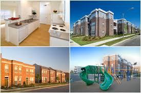 2 bedroom 2 bathroom apartments st louis mo. beautiful 2 bedroom apartments in st. louis mo part - 5: 2-bedroom bathroom st 3
