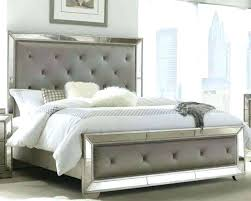 full size of agreeable create this bedroom pkg w multi step metallic finish platinum fabric on inspiring queen bedroom sets
