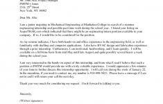 applying for an internship cover letter sample finance internship cover letter format and bussines fo