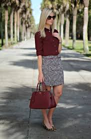 winter work outfits for women business best outfits work outfits com