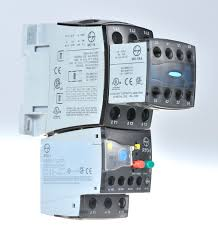 thermal overload relays electrical automation l t rto relay mo contactor jpg