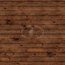 old wood board texture seamless 08729