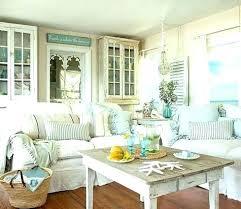 nautical office decor. Beach Office Decor Coastal Chic Best Ideas On Nautical Home Paint And House S
