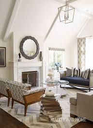 Interior Designers West Hollywood A Young Familys West Hollywood Home In 2019 Grace Home