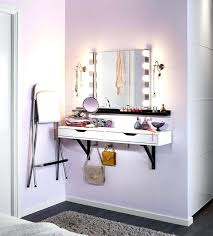 where to vanity mirror makeup vanity table big lots desk with lights when you for where to vanity mirror