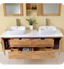 Nice Ideas Wood Bathroom Vanities Custom Bathroom Vanities And