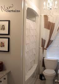 cheap bathroom makeover. my $50 bathroom makeover // how to redo a room\u2026 cheap! cheap