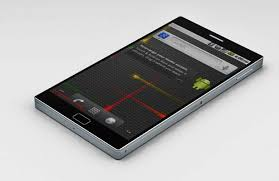 nokia phones touch screen price list. rotatable twin touch display mobile phone by abhi muktheeswarar nokia phones screen price list