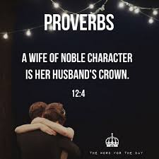 Proverbs Christian Quotes Bible Verse Proverbs Godly Marriage