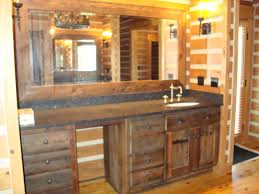 54 Bathroom Vanity Cabinet Wooden Bathroom Vanities 54 Bathroom Vanities With Mirror