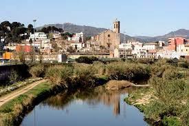 Putas en Sant Boi de Llobregat