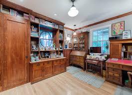 home office renovation. Brilliant Renovation In Home Office Renovation