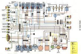 my 1973 kawasaki i need to wire the bike light switch oil light full size image