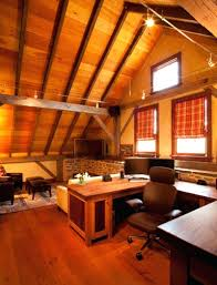 barn office designs. Amazing Building Design Group Minimalist Office Barn Designs .