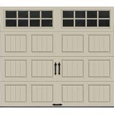 clopay garage door window insertsGarage Doors  Clopay Garage Door Window Inserts Clopayac2ae