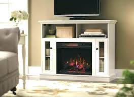 menards electric fireplace electric fireplace stand electric