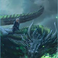 Game Of Thrones Dragon Wallpaper Iphone ...