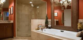 Best Paint Colors  Master Bathroom Reveal  The Graphics FairyBest Paint Color For Small Bathroom
