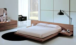 Why Italian Bedroom And Furniture? : Modern Italian Wooden Bedroom And  Furniture