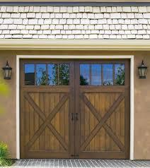 glass garage door cost 270 best clopay images on in doors ideas 36