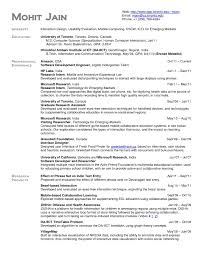 ... Classy Design Ideas Resume Tutorial 8 Latex Resume Tutorial ...
