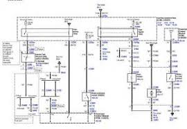 similiar whelen flasher wiring diagram keywords need wiring diagram for whelen edge 9000 schematics and