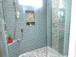 tile accent wall in bathroom accent wall tile accent tile in shower accent tile sticks out