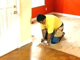 how to remove a tile floor from plywood how to remove ceramic floor tile remove tile