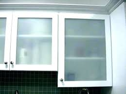 frosted glass kitchen cabinets frosted glass cabinet doors frosted glass t doors door inserts upper kitchen