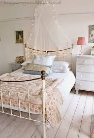 Shabby Chic Bedroom 739 Best Shabby Chic Bedrooms Images On Pinterest Shabby Chic