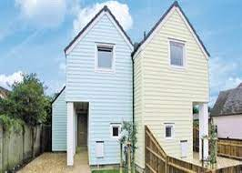 Lo-Tide (Ref : 23038) in Elmer, Middleton-on-Sea Pet Friendly - cottage  weekend and short breaks at Holiday Cottages in Sussex
