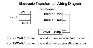 metalux lighting wiring diagram metalux image cooper emergency lighting wiring diagram wirdig on metalux lighting wiring diagram