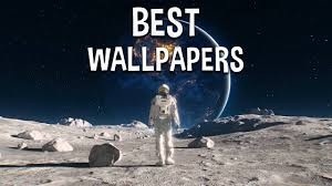 The Best Wallpaper Engine Wallpapers of ...