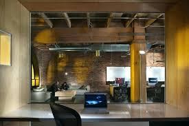 garage office plans. Garage Office Designs Feature Design Ideas Warm Intended For Plans Detached .