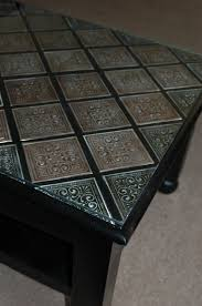 pressed metal furniture. Pressed Metal Furniture. Contemporary Furniture Intended S