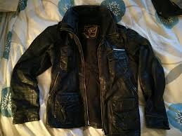 superdry leather jacket brad mens superdry black superdry windcheaters for superdry shirts