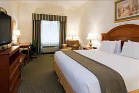 Americas Best Inn And Suites Emporia Holiday Inn Emporia Va Bookingcom