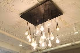 lighting diy pendant light fixtures hanging fixture aquarium chandelier multi fluorescent bulb glamorous modern east