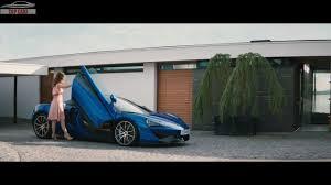 2018 mclaren 570s spider specs. delighful mclaren top cars 2018 mclaren 570s spider world premiere  official video inside mclaren 570s spider specs o