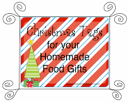 Gifts From The Kitchen Homemade Kitchen Gifts Photo Album Kcraft