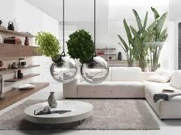 latest furniture trends. Indoor Mini Garden Latest-Furniture-Trends-Image Featured Latest Furniture Trends G