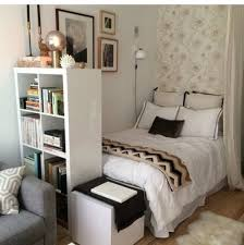 cool bedroom layout ideas you will love bedroom layout bedroom layout design ideas cool bedroom