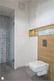 bathroom remodeling lancaster pa.  Lancaster Marvelous Bathroom Remodeling Lancaster Pa For Nice Designing Inspiration  84 With For